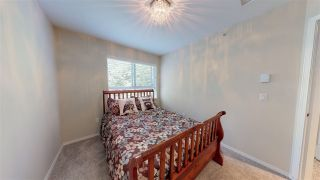 "Photo 12: 138 6747 203 Street in Langley: Willoughby Heights Townhouse for sale in ""Sagebrook"" : MLS®# R2396835"