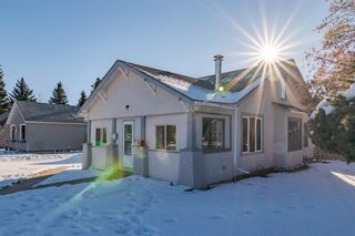 Photo 1: 1137 Hammond Avenue: Crossfield Detached for sale : MLS®# A1052358