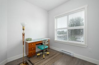 "Photo 10: 318 20175 53 Avenue in Langley: Langley City Condo for sale in ""THE BENJAMIN"" : MLS®# R2547334"