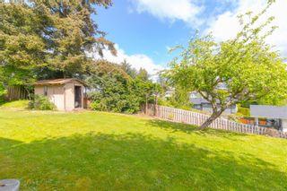 Photo 33: 1194 Waterlily Lane in : La Glen Lake House for sale (Langford)  : MLS®# 875509