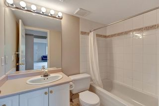 Photo 28: 37 1751 PADDOCK Drive in Coquitlam: Westwood Plateau Townhouse for sale : MLS®# R2579249