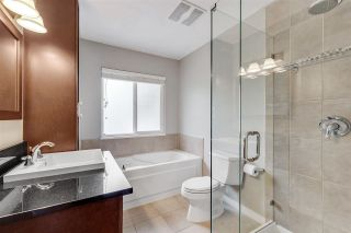 Photo 9: 3451 JERVIS Street in Port Coquitlam: Woodland Acres PQ House for sale : MLS®# R2573106