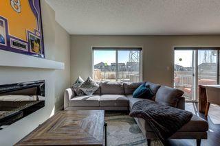 Photo 17: 2519 COUGHLAN Road in Edmonton: Zone 55 House Half Duplex for sale : MLS®# E4241291
