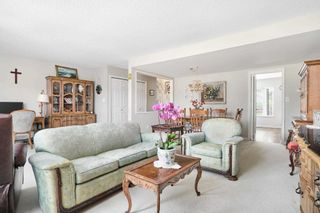 """Photo 7: 42 8111 SAUNDERS Road in Richmond: Saunders Townhouse for sale in """"OSTERLEY PARK"""" : MLS®# R2605731"""