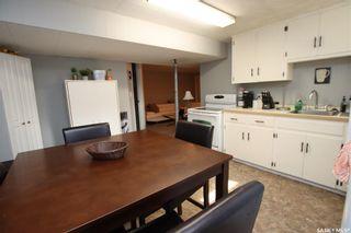 Photo 25: 1922 Morgan Avenue in Saskatoon: Holliston Residential for sale : MLS®# SK865174
