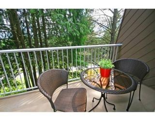Photo 6: # 207 3921 CARRIGAN CT in Burnaby: Condo for sale : MLS®# V839201