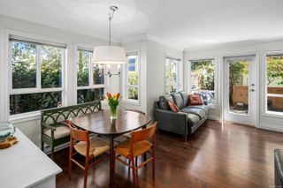 Photo 9: 7 1019 North Park St in : Vi Central Park Row/Townhouse for sale (Victoria)  : MLS®# 871444