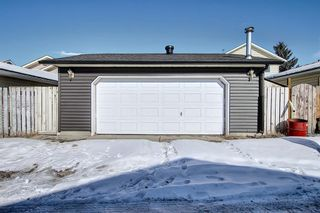 Photo 35: 27 Martinwood Road NE in Calgary: Martindale Detached for sale : MLS®# A1095419