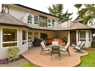 Photo 3: 2477 Prospector Way in VICTORIA: La Florence Lake House for sale (Langford)  : MLS®# 697143