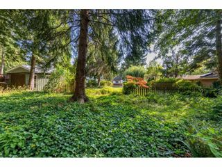 "Photo 17: 12745 23 Avenue in Surrey: Crescent Bch Ocean Pk. House for sale in ""Crescent Beach Ocean Park"" (South Surrey White Rock)  : MLS®# R2397456"