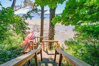 Photo 42: 2205 SHAW Rd in : Isl Gabriola Island House for sale (Islands)  : MLS®# 879745