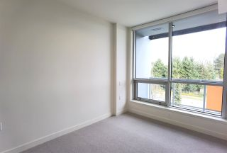 """Photo 10: 406 5289 CAMBIE Street in Vancouver: Cambie Condo for sale in """"CONTESSA"""" (Vancouver West)  : MLS®# R2546178"""