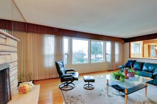 Photo 3: 5545 MORELAND DRIVE in Burnaby: Deer Lake Place House for sale (Burnaby South)  : MLS®# R2035415