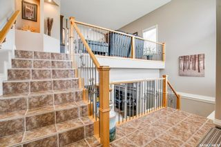 Photo 3: 709 4th Street West in Warman: Residential for sale : MLS®# SK826879