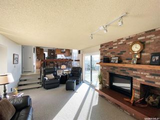 Photo 19: 39 Tufts Crescent in Outlook: Residential for sale : MLS®# SK833289