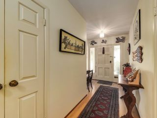 Photo 3: 2031 W 30TH Avenue in Vancouver: Quilchena House for sale (Vancouver West)  : MLS®# R2596902