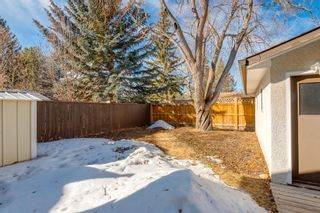 Photo 28: 2155 Paliswood Road SW in Calgary: Palliser Detached for sale : MLS®# A1080527