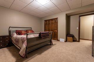 Photo 42: 65 Westlin Drive: Leduc House for sale : MLS®# E4249333