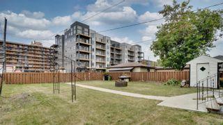 Photo 26: 12833 67 Street in Edmonton: Zone 02 House for sale : MLS®# E4260817