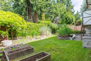 Photo 34: 1934 127A STREET in Surrey: Crescent Bch Ocean Pk. House for sale (South Surrey White Rock)  : MLS®# R2611567