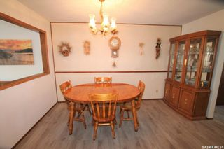 Photo 5: 24 Heritage Drive in Lac Pelletier: Residential for sale : MLS®# SK855299