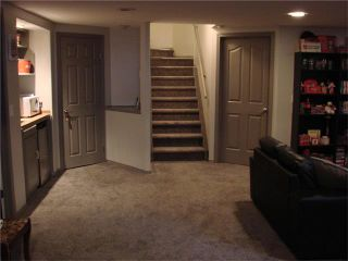 Photo 36: 281 CHAPARRAL Drive SE in Calgary: Chaparral House for sale : MLS®# C4023975