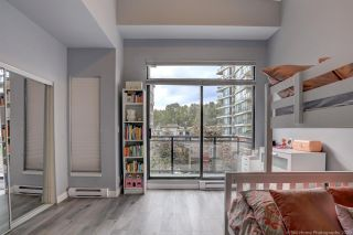 """Photo 20: 22 130 BREW Street in Port Moody: Port Moody Centre Townhouse for sale in """"SUTTER BROOK"""" : MLS®# R2501507"""