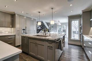 Photo 14: 2320 12 Street SW in Calgary: Upper Mount Royal Detached for sale : MLS®# A1105415