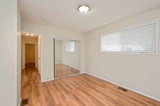 Photo 15: 2750 Northeast 30 Avenue in Salmon Arm: North Broadview House for sale (NE Salmon Arm)  : MLS®# 10168751