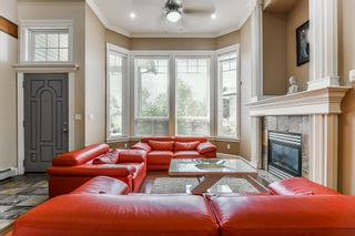 Photo 15: 27698 SIGNAL Court in Abbotsford: Aberdeen House for sale : MLS®# R2606382