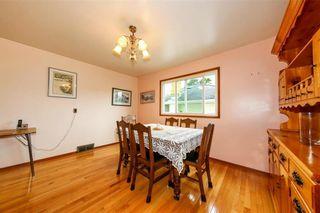 Photo 14: 351 Hawthorne Avenue in Winnipeg: North Kildonan Residential for sale (3F)  : MLS®# 202013297