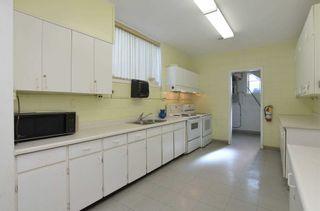 Photo 5: 71 Fifth Avenue: Orangeville Property for sale : MLS®# W4545376