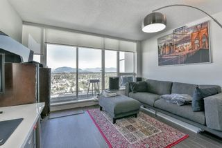 """Photo 11: 3910 13696 100 Avenue in Surrey: Whalley Condo for sale in """"PARK AVE WEST"""" (North Surrey)  : MLS®# R2538979"""