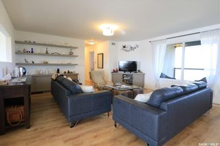 Photo 10: 6 Howe Court in Battleford: Telegraph Heights Residential for sale : MLS®# SK873921
