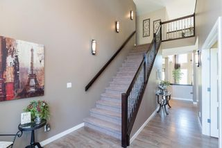Photo 15: 37 GRAYSON Place in Rockwood: Stonewall Residential for sale (R12)  : MLS®# 202124244