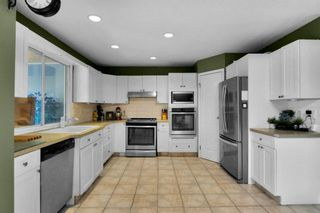 Photo 10: 1413 Idaho Street: Carstairs Detached for sale : MLS®# A1146976