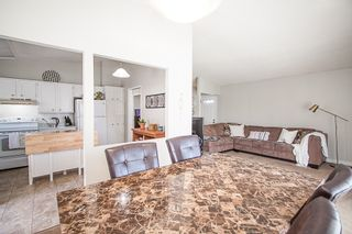 Photo 7: 129 Laurent Drive in Winnipeg: Richmond Lakes Residential for sale (1Q)  : MLS®# 1811424