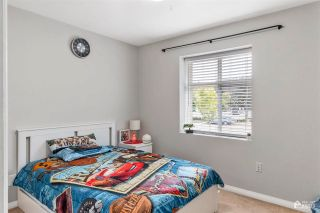 Photo 17: 26453 32 Avenue in Langley: Aldergrove Langley House for sale : MLS®# R2592552