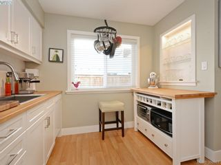 Photo 8: 7 331 Robert St in VICTORIA: VW Victoria West Row/Townhouse for sale (Victoria West)  : MLS®# 775812