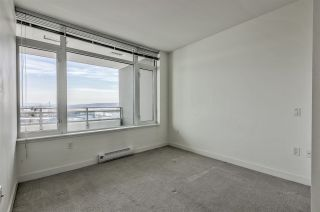 Photo 8: 308 200 NELSON'S CRESCENT in New Westminster: Sapperton Condo for sale : MLS®# R2449730