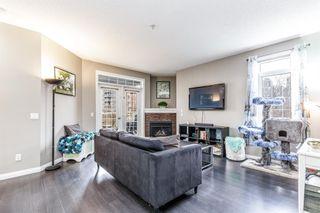 Photo 11: 213 527 15 Avenue SW in Calgary: Beltline Apartment for sale : MLS®# A1129676