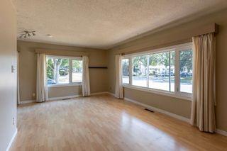 Photo 6: 12102 39 Street in Edmonton: Zone 23 House for sale : MLS®# E4255417