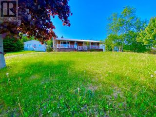 Photo 28: 212 Bob Clark Drive in Campbellton: House for sale : MLS®# 1232423
