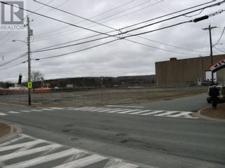 Photo 4: Lot Market Street in Liverpool: Vacant Land for sale : MLS®# 202106689