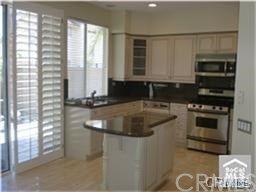 Photo 4: 24502 Sunshine Drive in Laguna Niguel: Residential Lease for sale (LNLAK - Lake Area)  : MLS®# OC18279280