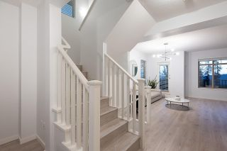 """Photo 23: 91 55 HAWTHORN Drive in Port Moody: Heritage Woods PM Townhouse for sale in """"COBALT SKY"""" : MLS®# R2590568"""