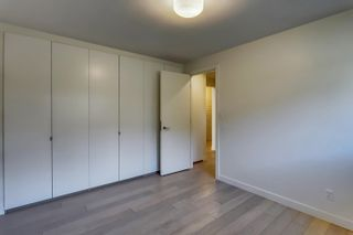 Photo 29: 9620 146 Street in Edmonton: Zone 10 House for sale : MLS®# E4258675