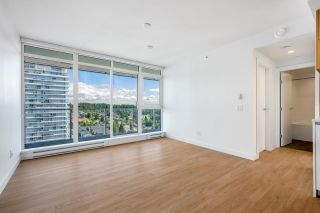 """Photo 7: 2302 652 WHITING Way in Coquitlam: Coquitlam West Condo for sale in """"Marquee"""" : MLS®# R2591895"""