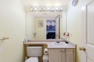 """Photo 9: 13 8711 JONES Road in Richmond: Brighouse South Townhouse for sale in """"CARLTON COURT"""" : MLS®# R2539471"""