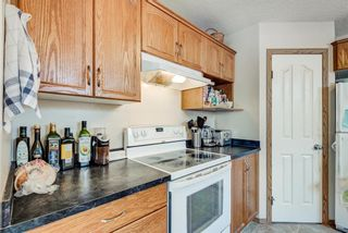 Photo 5: 382 Tuscany Drive NW in Calgary: Tuscany Detached for sale : MLS®# A1069090